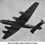 Handley_Page_Halifax