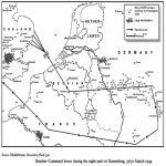 Route-Nuremberg-Raid