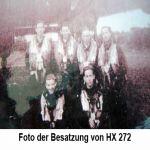 crewHX272