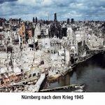 Nuernberg1945