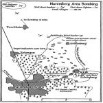 Nuremberg-Area-Bombing-1944