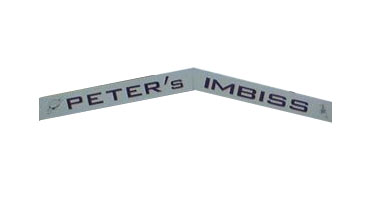 Peters Imbiss