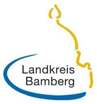 Sexkontakte Bamberg Landkreis