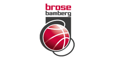 Brose Baskets e.V.