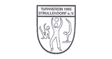 Turnverein 1965 Strullendorf e.V.