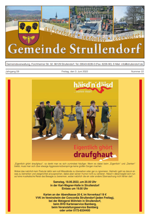 PDF-Download - hier klicken!